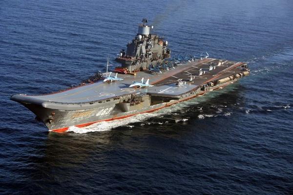 amiral-kuznetsov