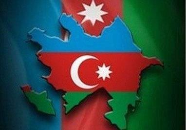 azerbaycan bayraq(11.02.2014)