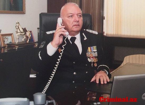 covdarov-2