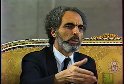 Elçibəy 1993-cü il ile ilgili görsel sonucu