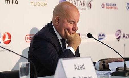 elman-rustemov-yennnnnni