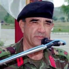 erdal-general