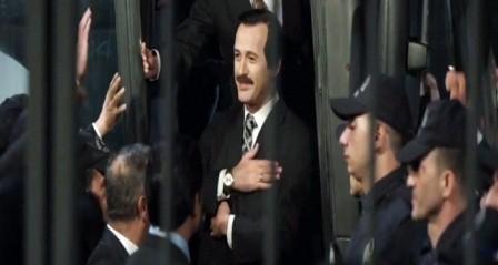 erdogan-film