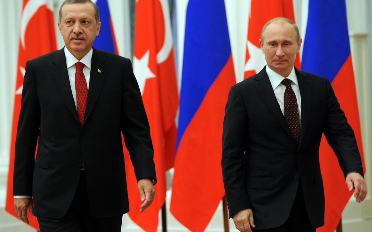 erdogan-putin1469519558