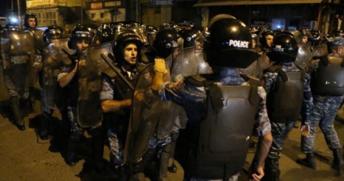ermeni-polisi