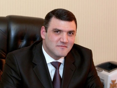 ermeni-prokuror