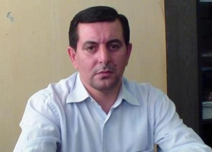 faiq-emirli-1
