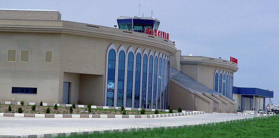 havalimanı-2