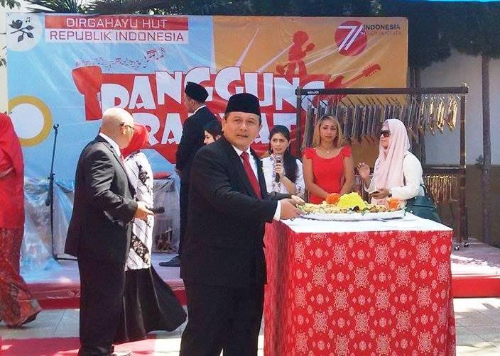 indoneziaya