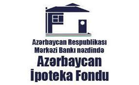 ipoteka-fondu