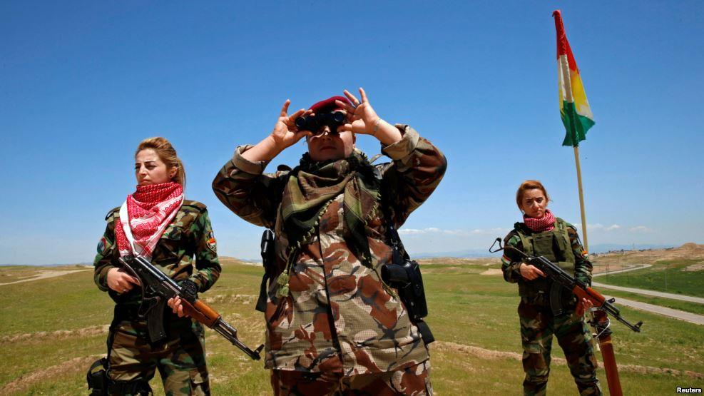 kurd-qadin-1