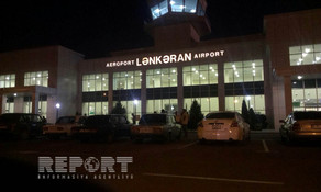 lenkeran-aeroport
