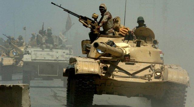 musul-da-dev-operasyon-basliyor-1457728247
