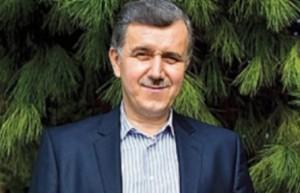 qafqaz-dekan