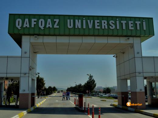 qafqaz-universitet-2
