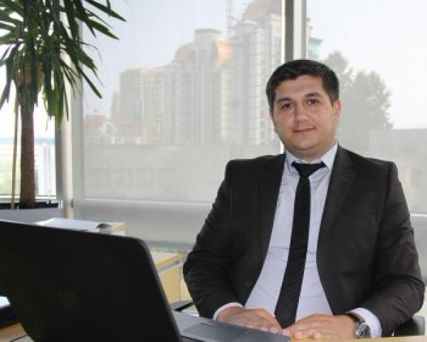 reshad-pashayev