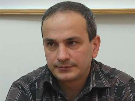 samir eliyev
