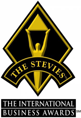 stevies-azercell