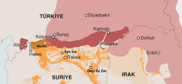 suriye-harita-son-1