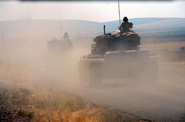 turkiye-ordusu-tank-suriya