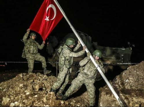turkiye02