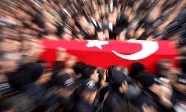 Şəhid