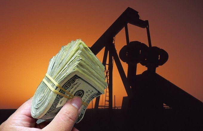 Ağ Evin ucuz neft planı iflasda