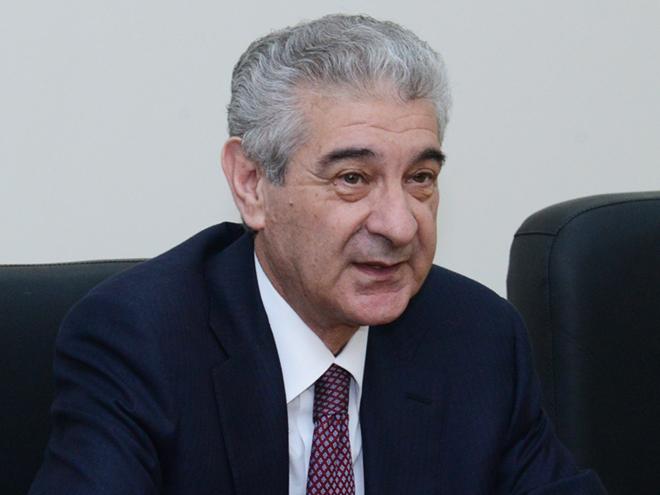 eli-ehmedov