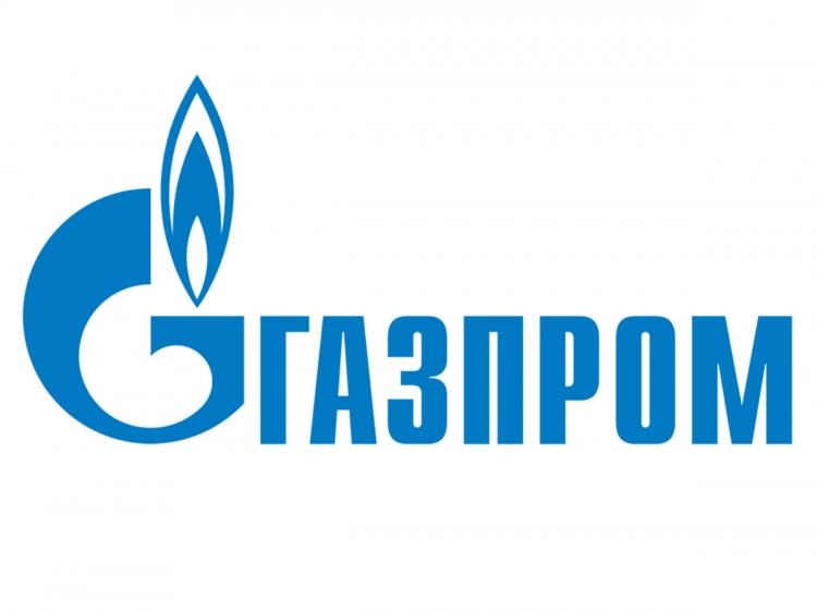 Qazprom