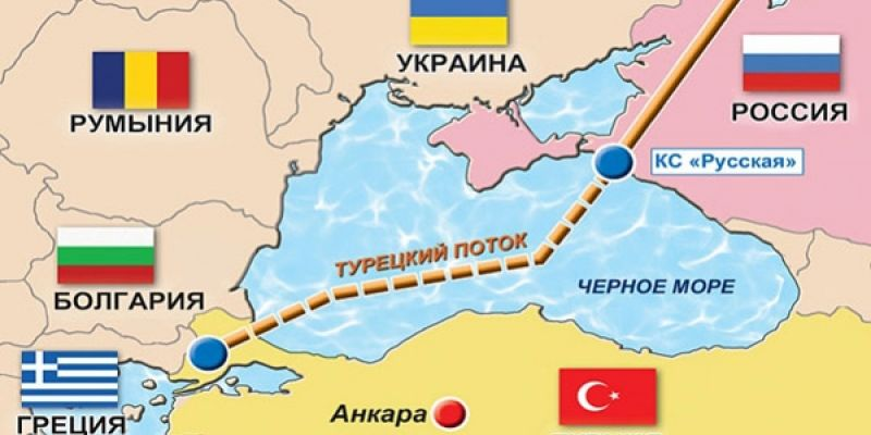Türk Axını