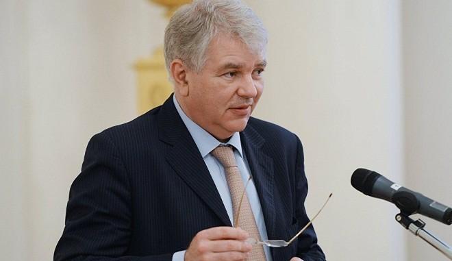 aleksey-meskov
