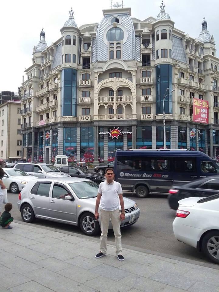 anar-ismayilov-sabirabad