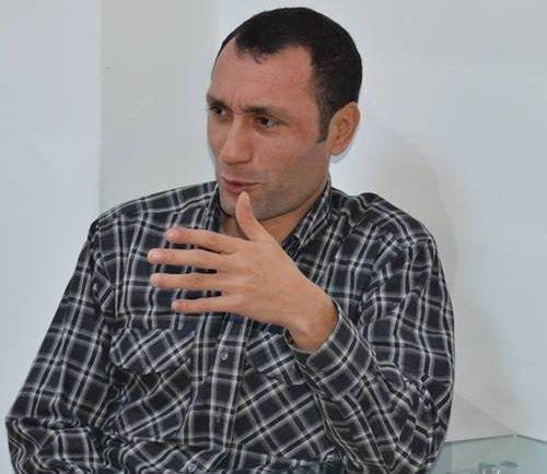 anar-nifteliyev-1