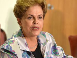 braziliya-prezident-300x225