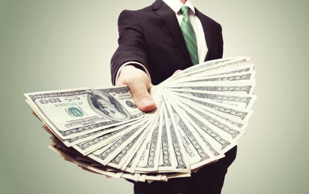 dollar-biznes