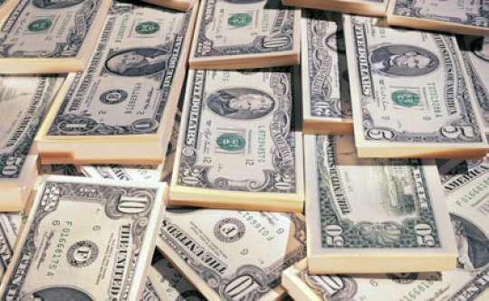 Gürcüstanın Azərbaycana 7,4 milyon dollar borcu var