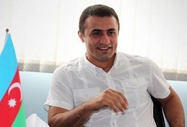 ferid-mansurov