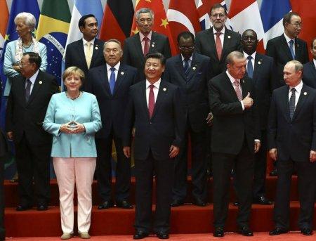 g-20-cin-erdogan-putiun