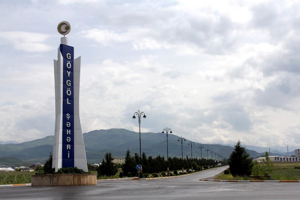 goygol-1