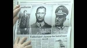 hitler-genosid