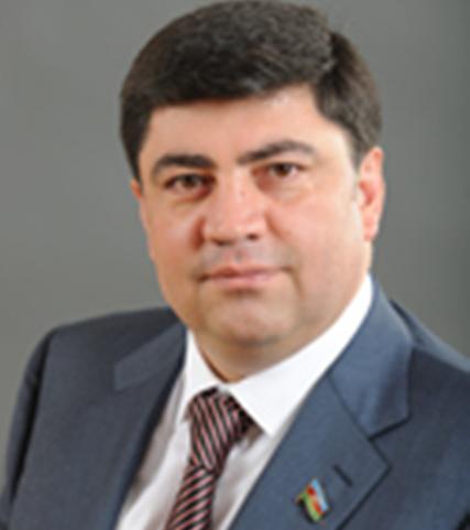 ilham-eliyev-deputat