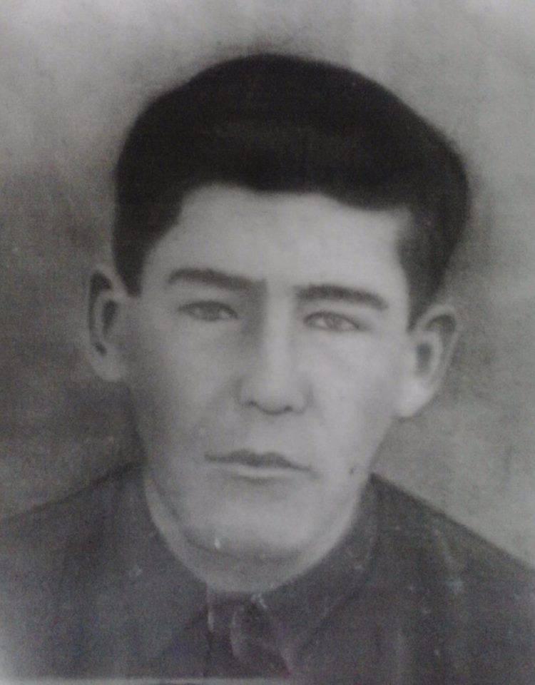 mantashov-1