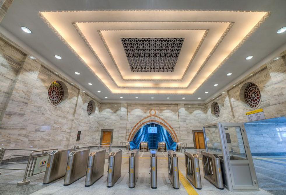 metro-elmler