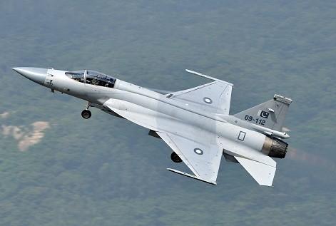 pakistan-qirici-jf-17