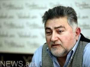 papyan-ermeni-politoloq