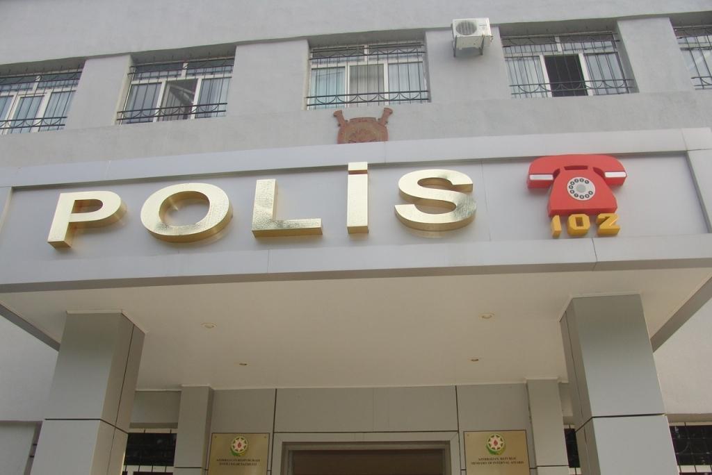 polis id