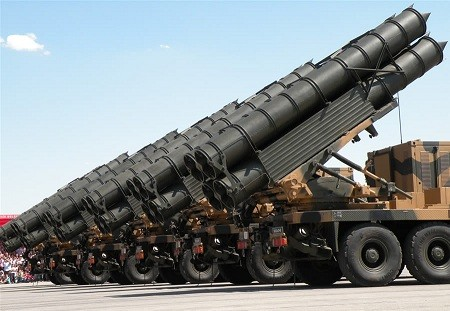 raket-qasirga-t-300