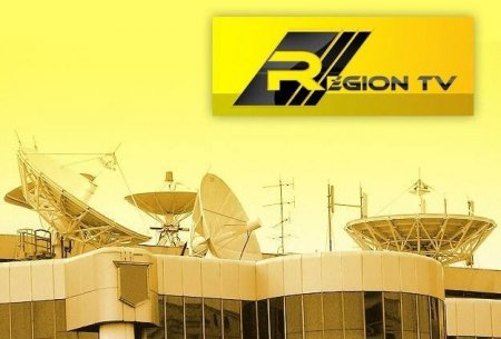 region-tv