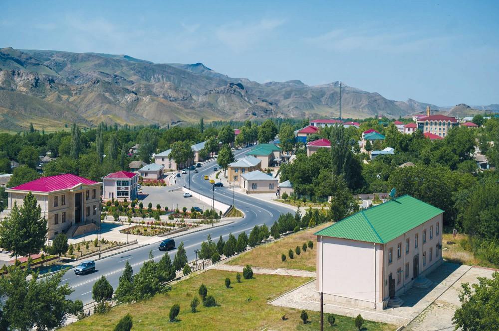 sahbuz-1