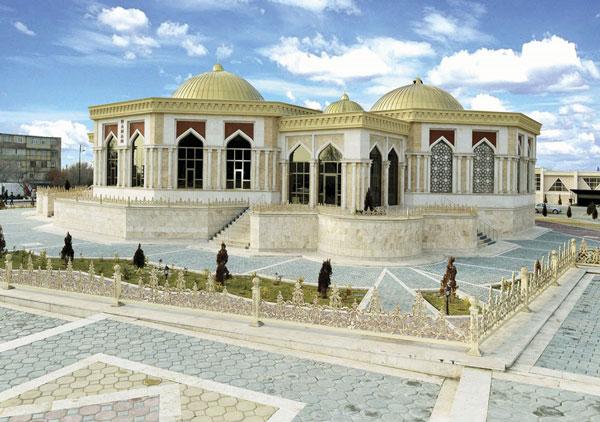 sherqhamami-1